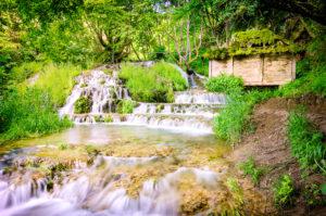 Taorska Springs, Serbia, Serbien, Discover Serbia, Visit Serbia, Explore Serbia, click for serbia