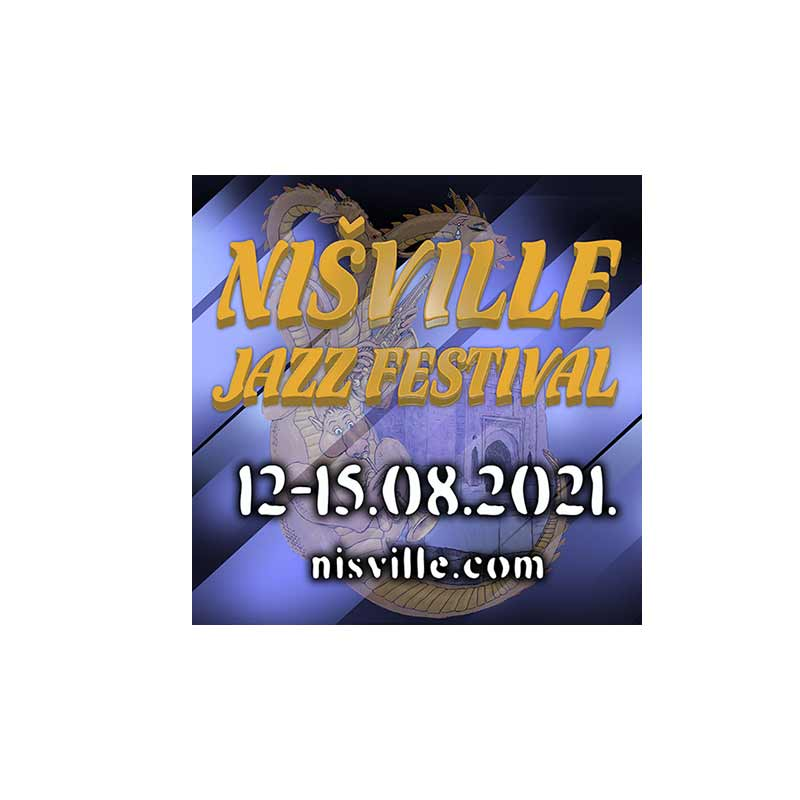 Culture in Serbia, Nisville festival, click for Serbia