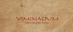 Viminacium
