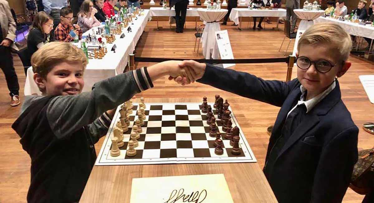 school-of-chess