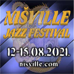 Nisville_music_festival_logo-gallery