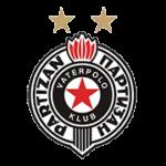 VK_Partizan_logo