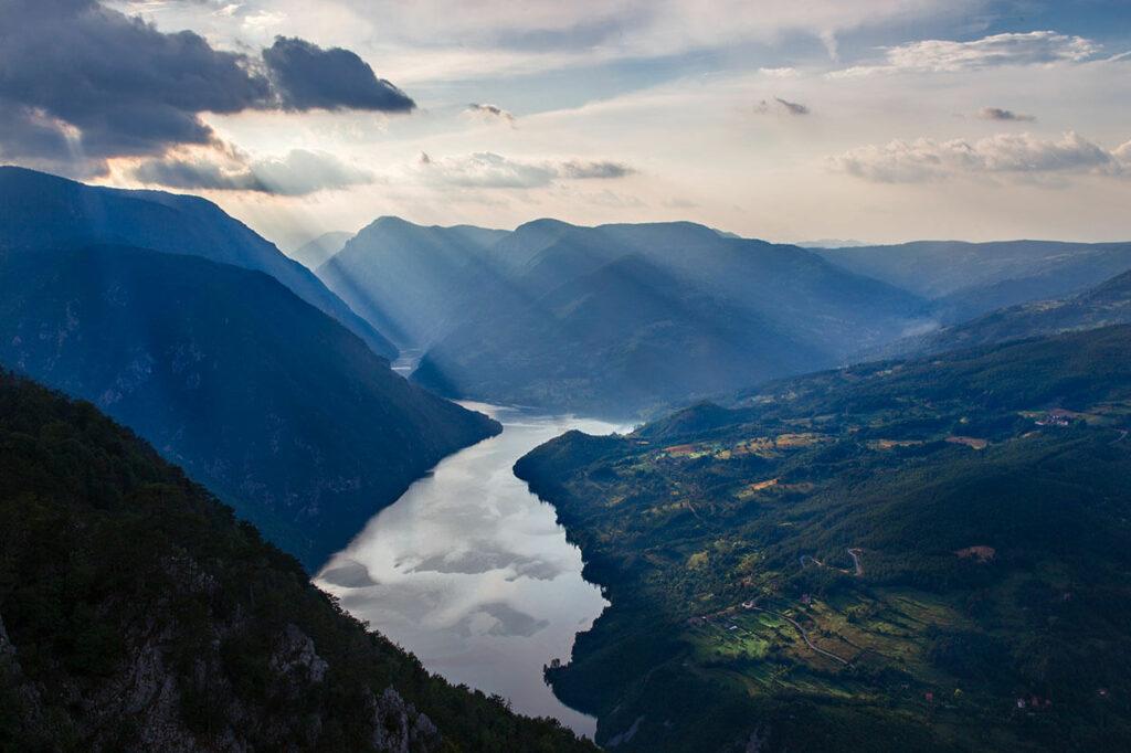 jezero-perucac-11