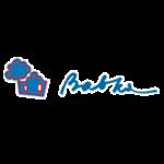 logo-babka-gallery