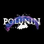 logo-polunin