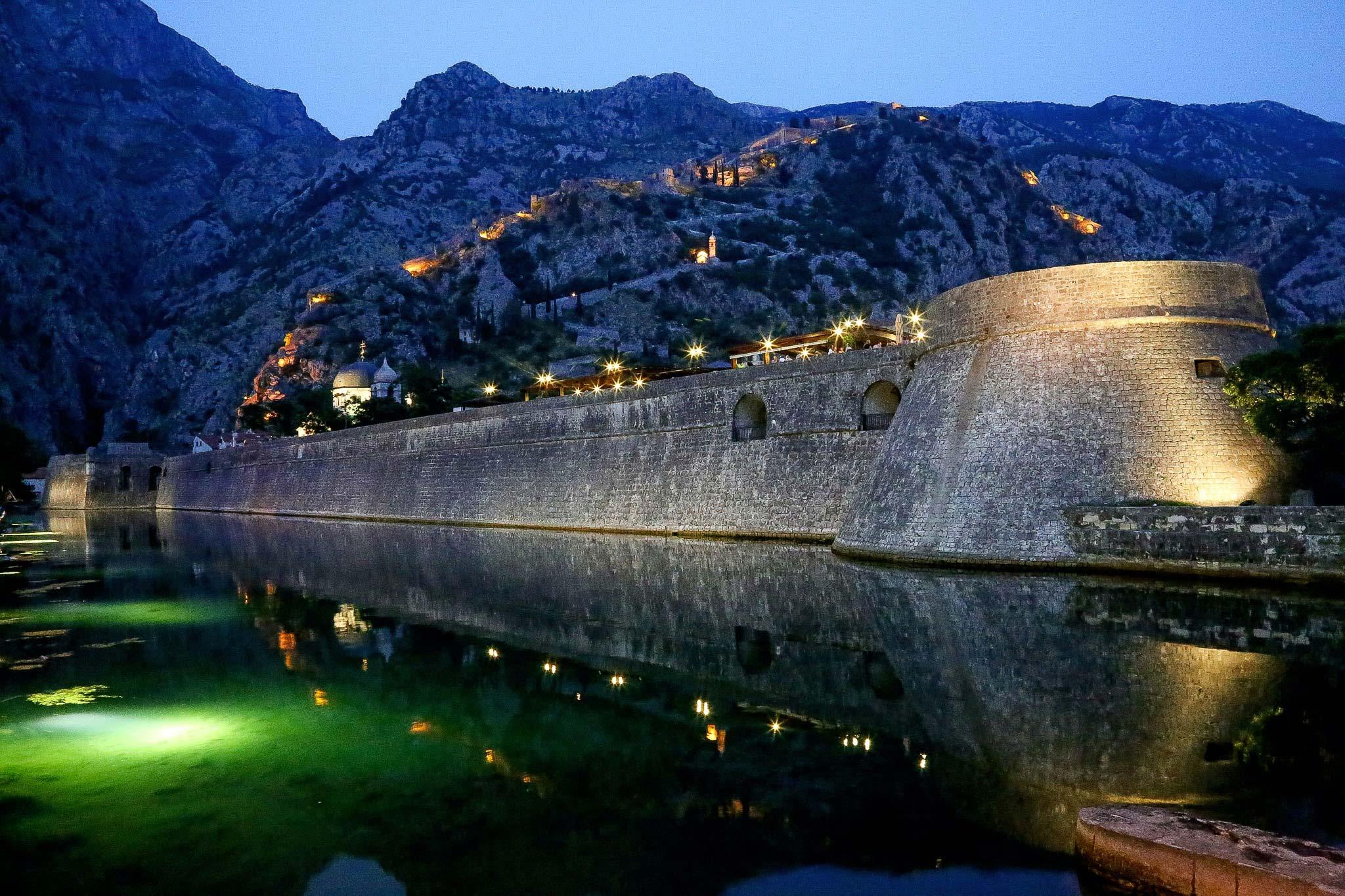 fortification architecture, srpska arhitektura, fortifikaciona arhitektura