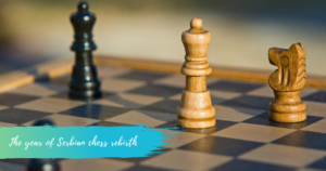 Serbian Chess