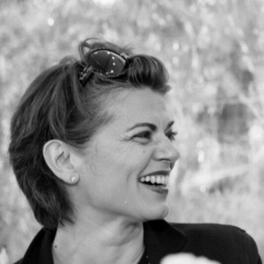 Maria Kuoni,Serbia,Click for Serbia,click for serbia